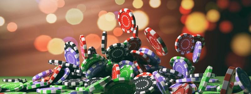Popular Slots And Bonus System In Online Casinos Michian A Biz Pics
